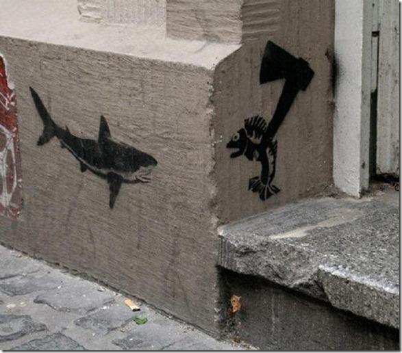 amazing-graffiti-art-19