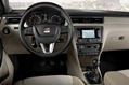 2013-Seat-Toledo-Sedan-47