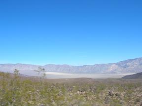 159 - El Valle de la Muerte.JPG