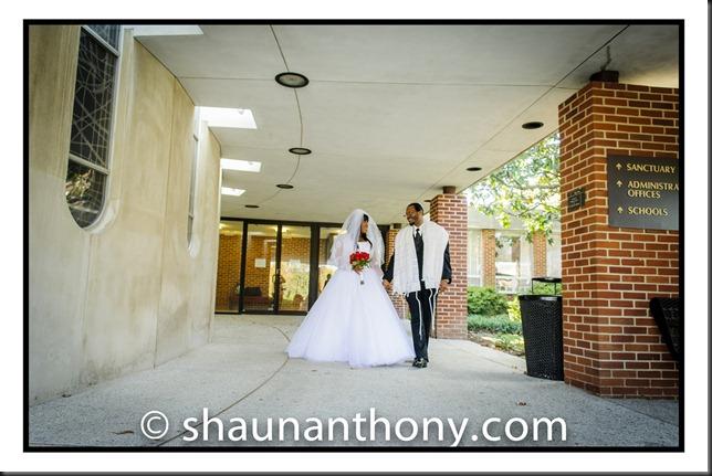 Janice & Greg WeddingBlog-62