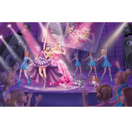 Barbie-princesa-estrella-del-pop_juguetes-juegos-infantiles-niсas-chicas-maquillar-vestir-peinar-cocinar-jugar-fashion-belleza-princesas-bebes-colorear-peluqueria_031