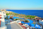 Фото 8 Savita Resort