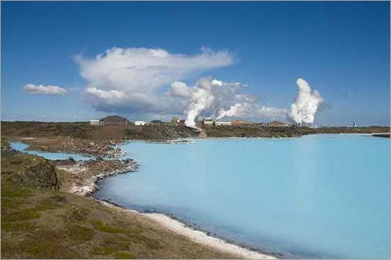 Reykjanes-Peninsula_Blue-Lagoon_05