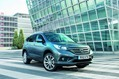 2013-Honda-CR-V-Crossover-48
