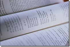 glosariumbook