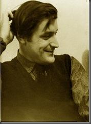29-Sylvia Plath-Ted Hughes17