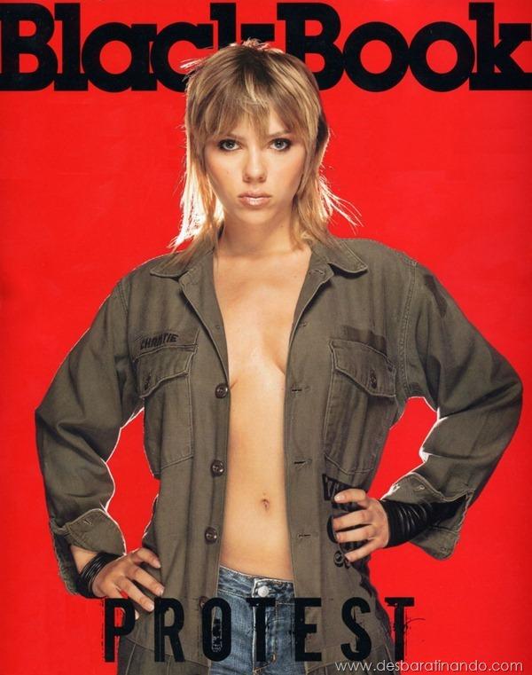 scarlett-johansson-linda-sensual-sexy-sexdutora-tits-boobs-boob-peitos-desbaratinando-sexta-proibida (378)