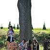 2012-06-16 msp sadek 126.jpg