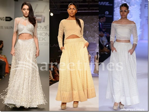 LFW_2014_Summer_Resort_Lehenga_Collection(9)