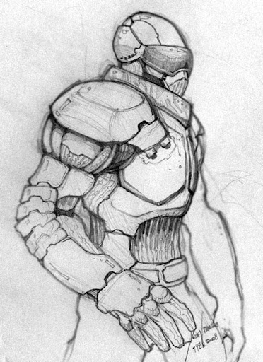 http://lh6.ggpht.com/-Vb8H8cxPLjI/SDAE1FgRx5I/AAAAAAAAAHA/Zh_ZzQ_-w3k/sketch-Armor.jpg