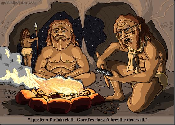 2011-12-17-hipster-caveman3