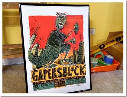 GapersBLock poster (550x413) (2)