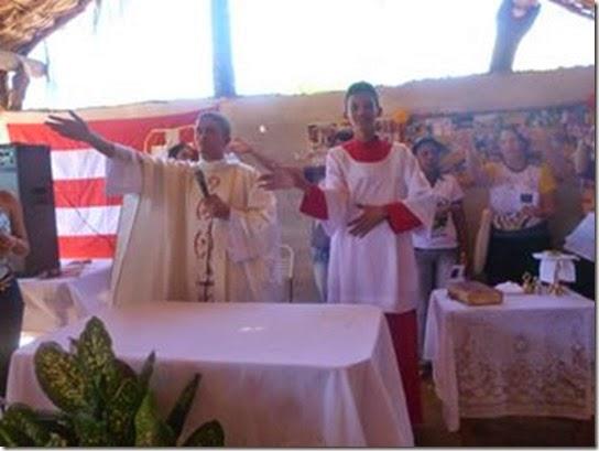 Missão - Santa Cruz do Piauí  (5)