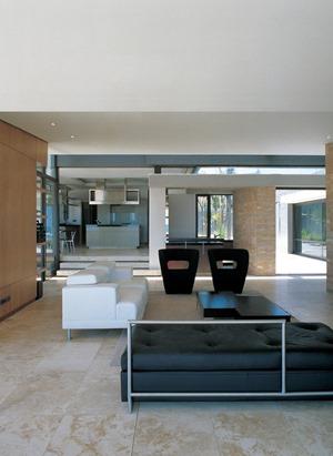decoracion-y-diseño-Casa-Melkbos-SAOTA