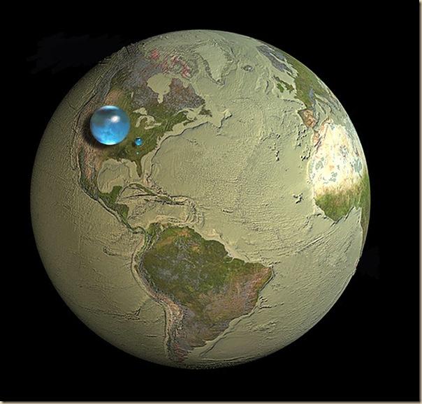 Toute l'eau de la terre_2