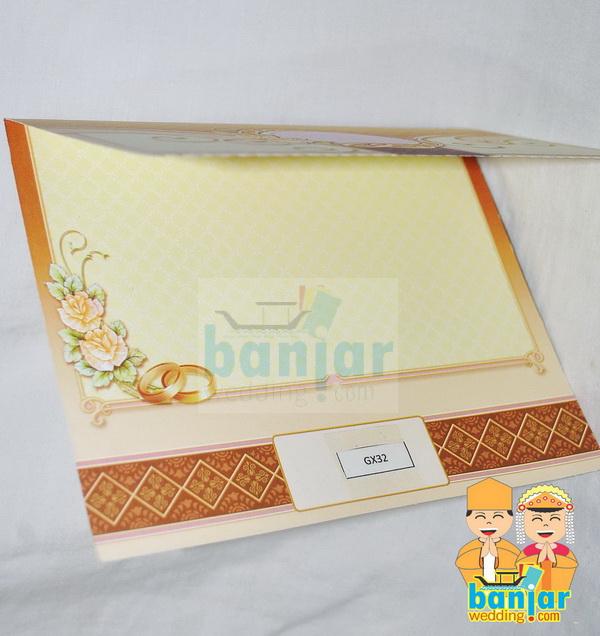 contoh undangan pernikahan banjarwedding_081.JPG