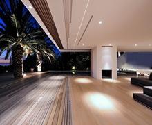 casa-contemporanea-casa-con-piscina-arquitectura-fachadas-modernas