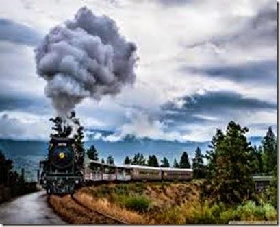 old_train_2-wallpaper-1280x1024