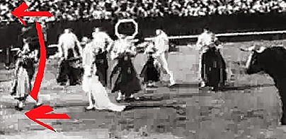 1929 Torero nº 3 03