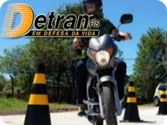 DETRAN-RS 4