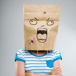 paper_bag_embarrased
