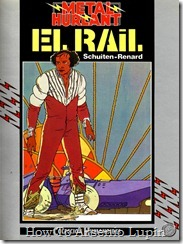 P00003 - El Rail.Toi.CRG.howtoarsenio.blogspot.com