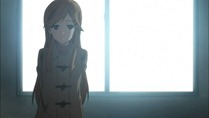 [HorribleSubs] Kokoro Connect - 12 [720p].mkv_snapshot_16.51_[2012.09.22_10.27.16]