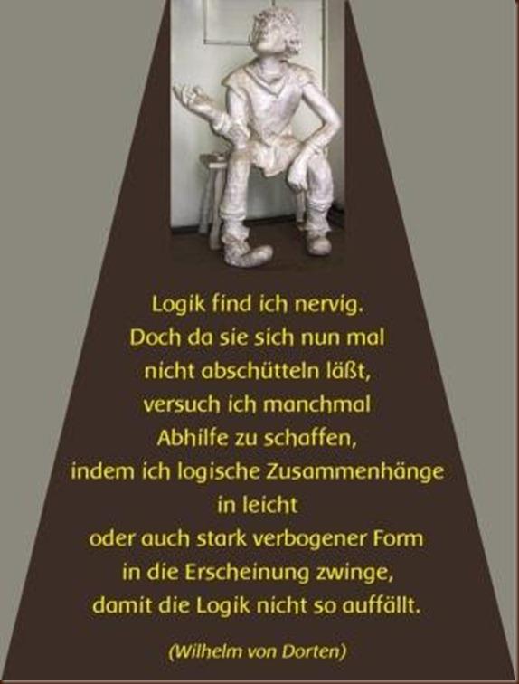 Dorten_Logik