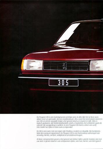 Peugeot_305_1987 (2).jpg