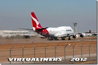 SCEL_Qantas_B744_26-03-2012_0017