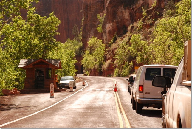 05-01-13 A East Side of Zion SR9 018