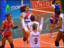 Perú enfrenta a Brasil