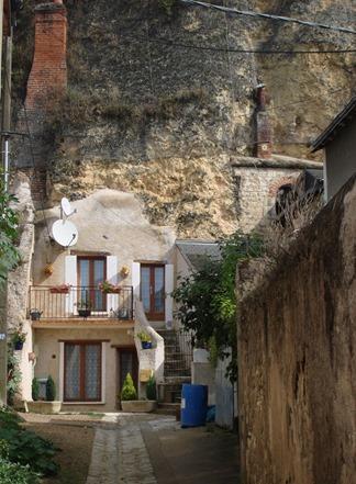 5 Amboise, France (121)