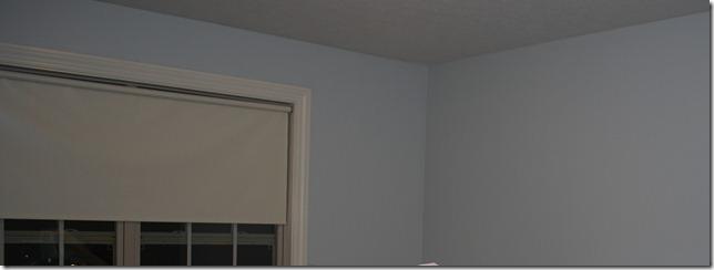 Guest room 001