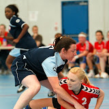 EHA Womens Cup, semi finals: Great Dane vs Ruislip - semi%252520final%252520%252520gr8%252520dane%252520vs%252520ruislip-59.jpg