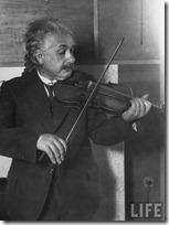 fotos de Einstein  (67)