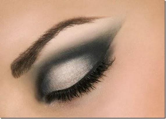 maquiagem-olhos-esfumados-15