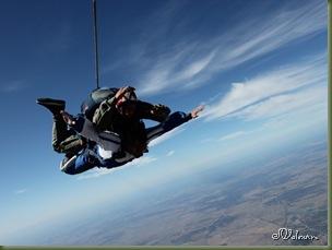 skydive 040