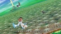 [HorribleSubs]_Mondaijitachi_ga_Isekai_Kara_Kuru_Sou_Desu_yo_-_01_[720p].mkv_snapshot_03.01_[2013.01.12_15.59.04]