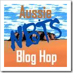 Aussie NBTS Blog Hop