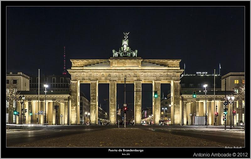 Puerta Brandemburgo 2