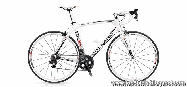 Colnago CLX 3.0 2013 (3)