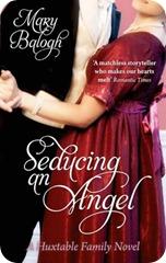 seducing-an-angel