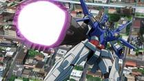 [sage]_Mobile_Suit_Gundam_AGE_-_29_[720p][10bit][10092AE6].mkv_snapshot_21.29_[2012.04.29_16.50.17]