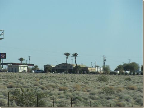 Yuma to Tucson 002