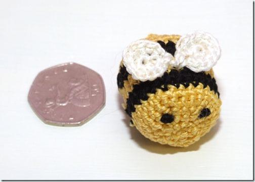 tinybee2