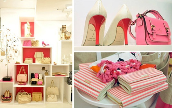 Pop_Up_Kate_Spade_sao_paulo-shopping_iguatemi