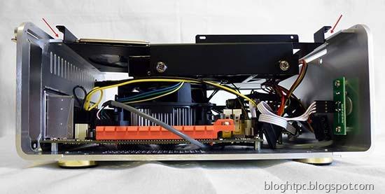 Streacom-F7C-bloghtpc-P1010541-