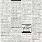 wystawa rolnicza w Staszowie Gazeta Kielecka 1912 cz2.jpg