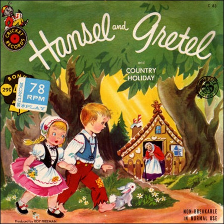 hansel-and-gretel-21391438